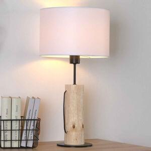 Spot-Light 77626904 Stolní lampy