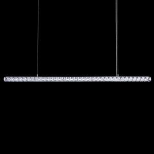Swarovski SCL661E-SS1S Závěsná světla