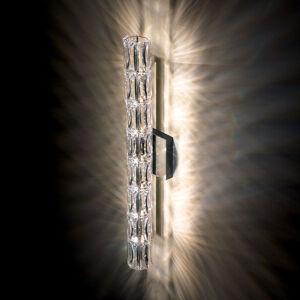 Swarovski SVR625 Nástěnná svítidla