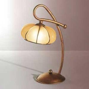 Siru MT265-038ABVF79 Stolní lampy
