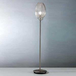 Siru RP203-170CRL13 Stojací lampy