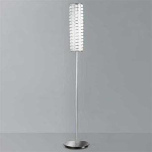Siru RP314-185BLL13 Stojací lampy