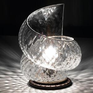 Siru MT 241-035CRB77 Stolní lampy na noční stolek