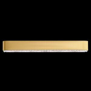 Schonbek EC0136E-401H4 Nástěnná svítidla