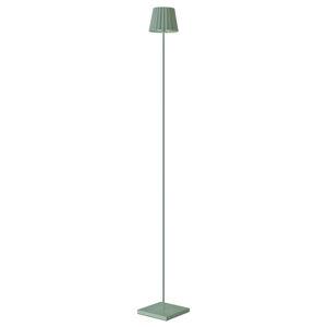 Sompex 78165 Venkovní osvětlení terasy
