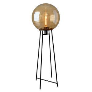Sompex 72245 Stojací lampy