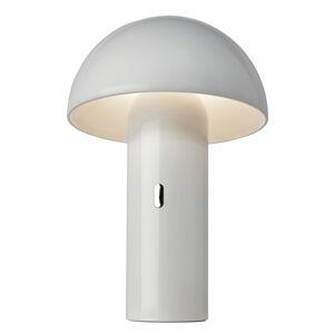 Sompex 78080 Světla na parapety