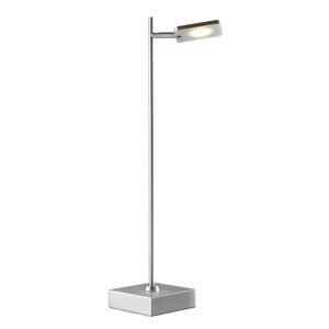 Sompex 88434 Stolní lampy
