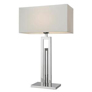 Sompex 78741 Stolní lampy