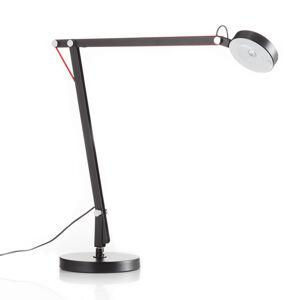 Sompex 78901 Stolní lampy kancelářské