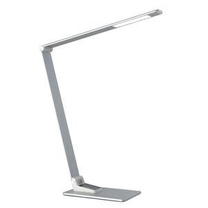 Sompex 79013 Stolní lampy kancelářské