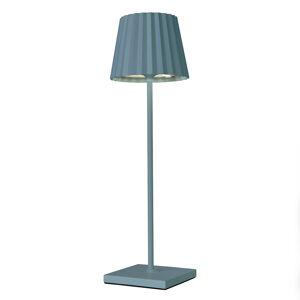 Sompex 78175 Venkovní osvětlení terasy