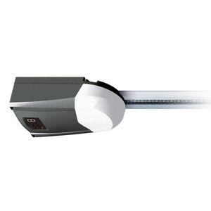 Schellenberg 60916 Příslušenství k Smart osvětlení