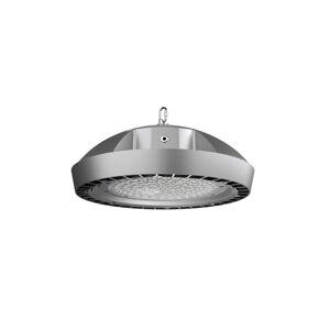 SITECO 5NX32171B0H Osvětlení průmyslových hal