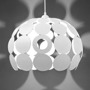 SIGMA 30387 Závěsná světla