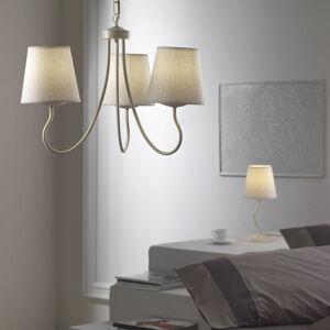 ONLI Stolní lampy na noční stolek
