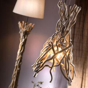 ONLI Stojací lampy