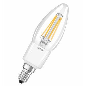 OSRAM 4052899961814 LED žárovky