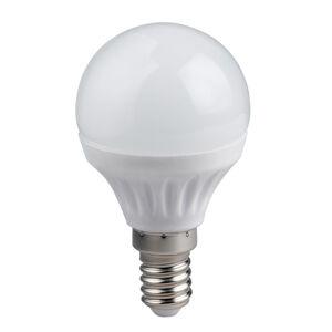 Trio Lighting 983-56 LED žárovky