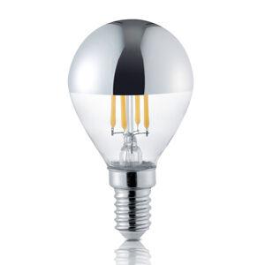 Trio Lighting 983-410 LED žárovky