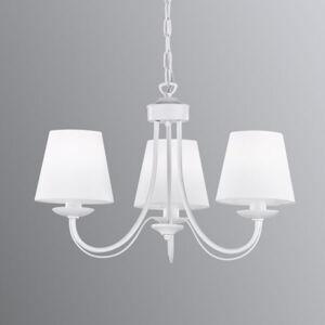 Trio Lighting 110600331 Lustry