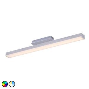Trio Lighting 658210107 SmartHome stropní svítidla