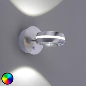 Trio Lighting 255410207 SmartHome nástěnná svítidla