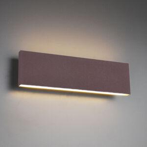 Trio Lighting 225172924 Nástěnná svítidla