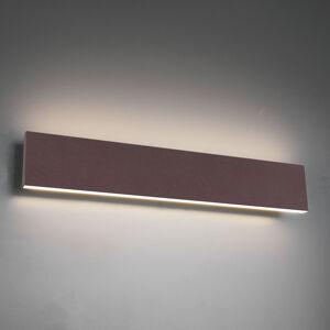 Trio Lighting 225174724 Nástěnná svítidla