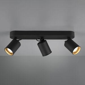 Trio Lighting 803500332 Bodová světla