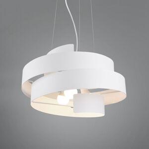 Trio Lighting 307400331 Závěsná světla