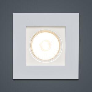 Trio Lighting 651400101 Bodovky 230V
