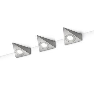 Trio Lighting 273370307 Světlo pod kuchyňskou linku