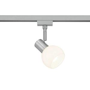 Trio Lighting Vysokonapěťové kolejnicové systémy