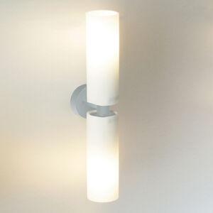 Top Light 2-08651 Nástěnná svítidla
