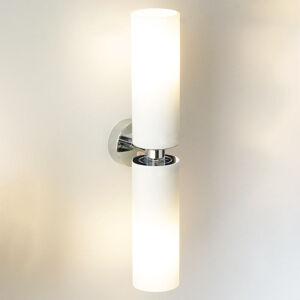 Top Light 2-08652 Nástěnná svítidla