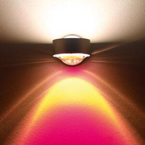 Top Light 2-2029 Náhradní díly