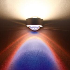 Top Light 2-2033 Náhradní díly