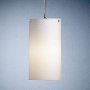 TECNOLUMEN HLWS04 Závěsná světla