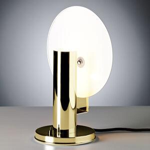 TECNOLUMEN DS36 M Stolní lampy