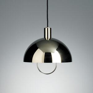TECNOLUMEN HMB25/300 Z W Závěsná světla