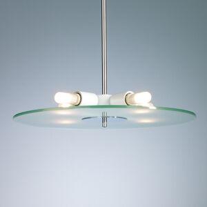 TECNOLUMEN HP28/500 Závěsná světla