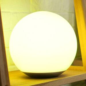 WiZ 14611009 SmartHome stolní lampy