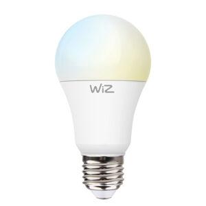 WiZ 1410126071 SmartHome žárovky