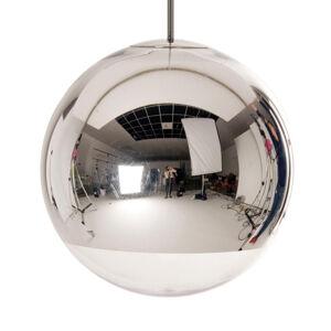 Tom Dixon MBB50AEU Závěsná světla