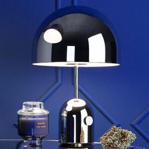 Tom Dixon BET01CHEU.01 Stolní lampy na noční stolek
