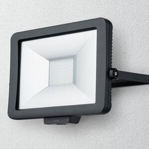 THEBEN 1020688 LED reflektory a svítidla s bodcem do země