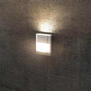 THEBEN 1020702 Venkovní nástěnná svítidla