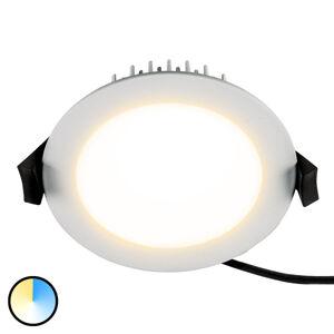 Heitronic 23131 Podhledové světlo