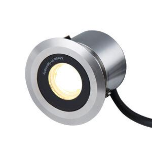 Heitronic 30316 Nájezdová svítidla